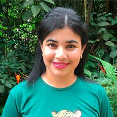 Bruna Natália Veloso dos Santos
