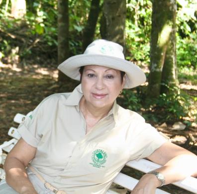 Vitória da Riva Carvalho